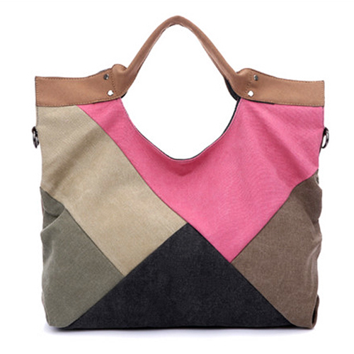 Handbag, Lady Purse, Hobo Bag, Tote Bag, Grab Bag, Weekend Bag, Overnight Bag, Shoulder Bag, Clutch Bag, Satchel Bag, Evening Bag