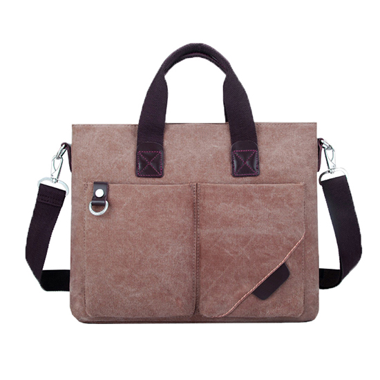 Shoulder Bag, Tote Bag, Cross Body Bag, Messenger Bag, Briefcase, Attache Case, Business Bag