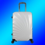 Hardside Trolley Luggage
