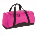 Travel bag, Duffel bag, Duffle bag, Nylon bag, Weekender bag