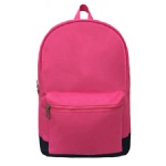 Backpack, Rucksack, Daypack, Haversack, Knapsack, School Bag, Laptop Bag