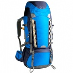 Backpack, Mountaineer Backpack, Hiking Backpack, Rucksack, Daypack, Haversack, Knapsack, Sports Backpack, Outdoor Backpack