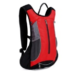 Hydration Bag, Bicycle Pack, Backpack, Rucksack, Daypack, Haversack, Knapsack, Sports Bag