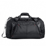 Travel bag, Duffel bag, Duffle bag, Holdall bag, Weekender bag