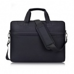 Laptop Bag, Laptop Backpack, Laptop Messenger Bag, Trolley Laptop Rucksack, Tablet Bag, Computer Briefcase, Notebook Shoulder Crossbody Carrying Bag, IPAD Sleeve Case