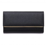 Wallet, Money Clip, Billfold, Coin Purse, Key Bag, Bifold, Trifold, ID Credit Card Case, Clutch Bag, Evening Pouch