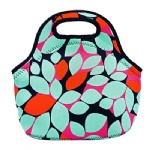 Cooler Bag, Insulated Bag, Lunch Bag, Picnic Pack, Thermal Basket, Ice Box, Can Koozie Case, Stubby Holder, Bottle Jersey