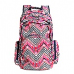 Backpack, Rucksack, Daypack, Haversack, Knapsack, School Bag, Mochila